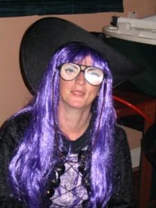 Halloween 2007 2