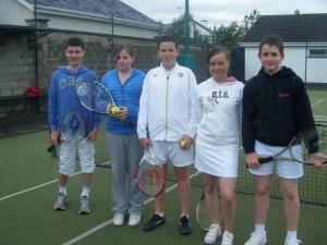 Wimbledon 2009 Tournament 12