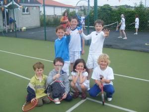 Wimbledon 2009 Tournament 14