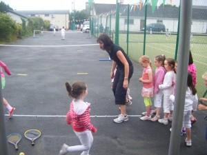 Wimbledon 2009 Tournament